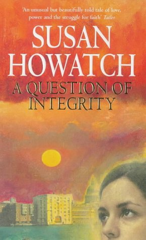 9780751522808: A Question of Integrity