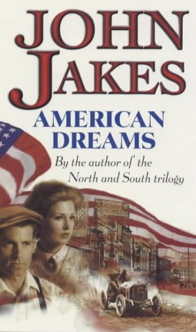 9780751524154: American Dreams