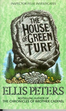 9780751525793: House of Green Turf