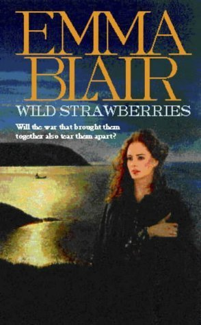 9780751526462: Wild Strawberries