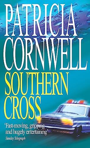 9780751527131: Southern Cross (Andy Brazil)