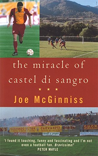 9780751527537: The Miracle of Castel Di Sangro