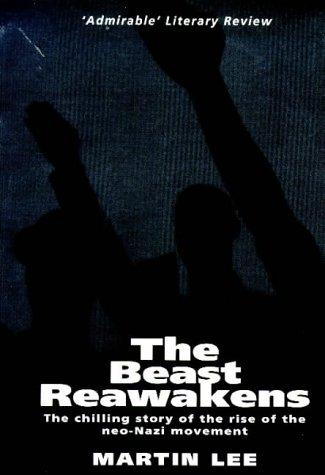 9780751527544: The Beast Reawakens