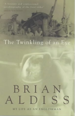 9780751528718: The Twinkling Of An Eye: My Life as an Englishman