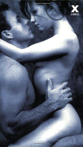 Searching For Sex (X Libris): Allan, Emma