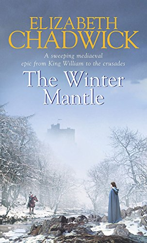 9780751529586: The Winter Mantle