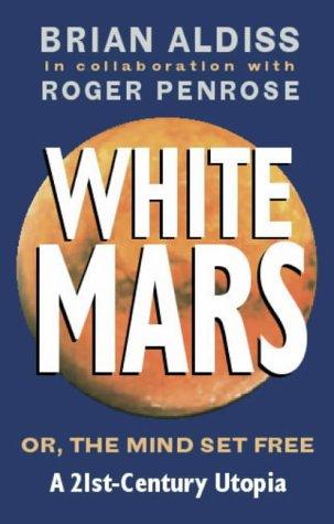 9780751529784: White Mars