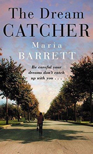 9780751530568: The Dream Catcher