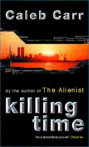 9780751530759: Killing Time