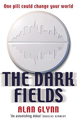 9780751530834: The Dark Fields