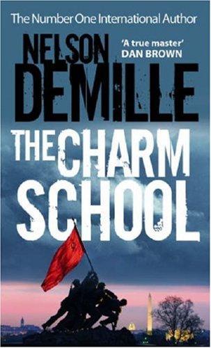 9780751531183: The Charm School