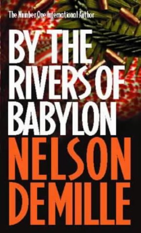 9780751531237: By The Rivers Of Babylon