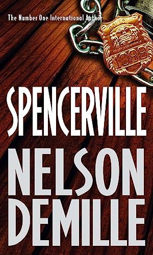 9780751531244: Spencerville