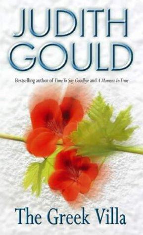 Greek Villa: Gould, Judith