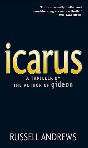 9780751531541: Icarus