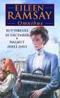 9780751531718: Butterflies In December And Walnut Shell Days (Omnibus)
