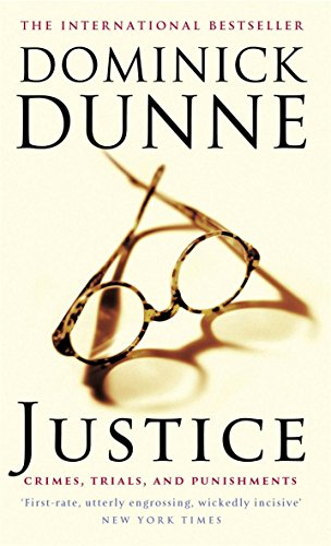 9780751532609: Justice : Crimes, Trials, and Punishments