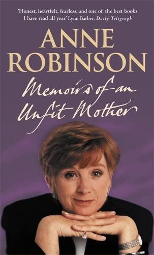 9780751532685: Memoirs of an Unfit Mother