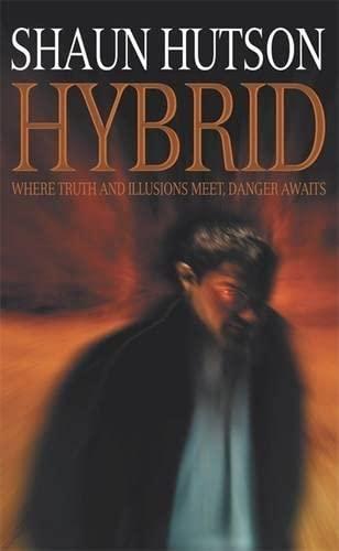 9780751533088: Hybrid