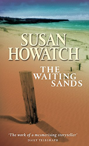 9780751533118: Waiting Sands