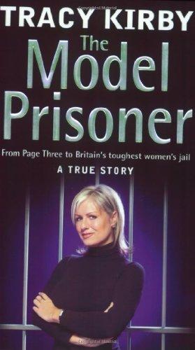 9780751533347: The Model Prisoner