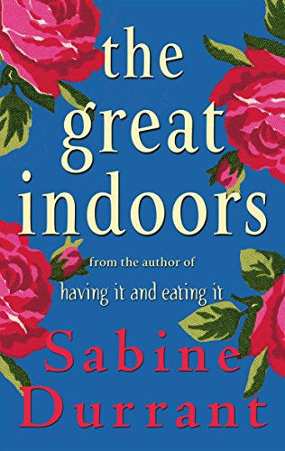 9780751533507: The Great Indoors
