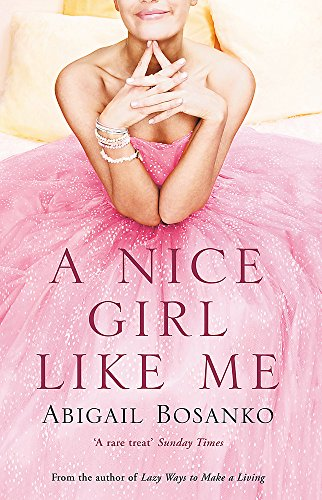 9780751533941: A Nice Girl Like Me