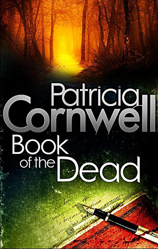 9780751534054: Book Of The Dead
