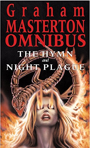 9780751535044: The Hymn: AND Night Plague