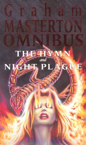 9780751535044: The Hymn/Night Plague: AND Night Plague
