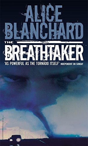 9780751535594: The Breathtaker