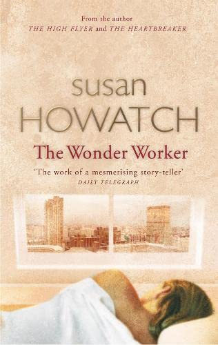 9780751535709: The Wonder Worker: Number 1 in series (St. Benet's)