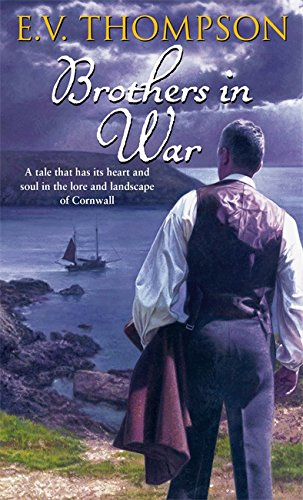 9780751536188: Brothers in War (Retallick series)