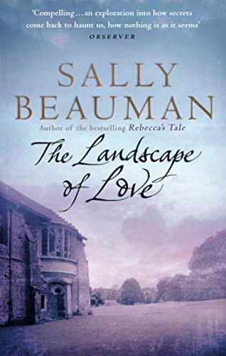 9780751536874: The Landscape of Love