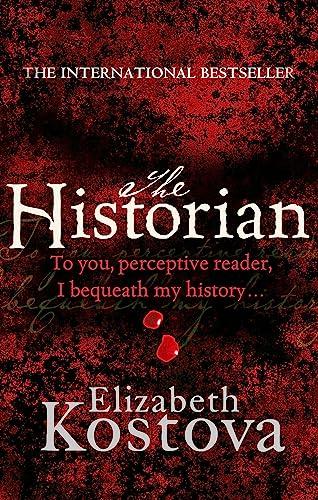 9780751537284: The Historian