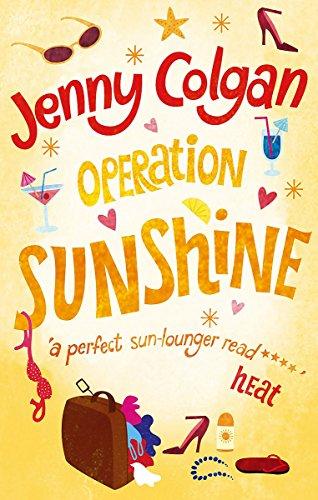 9780751537628: Operation Sunshine