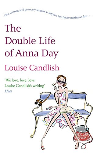 9780751538083: The Double Life Of Anna Day