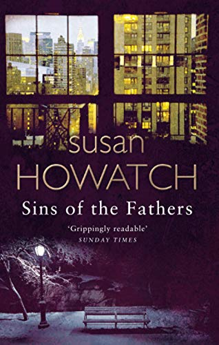 9780751538182: Sins of the Fathers
