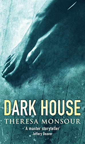 9780751538212: Dark House
