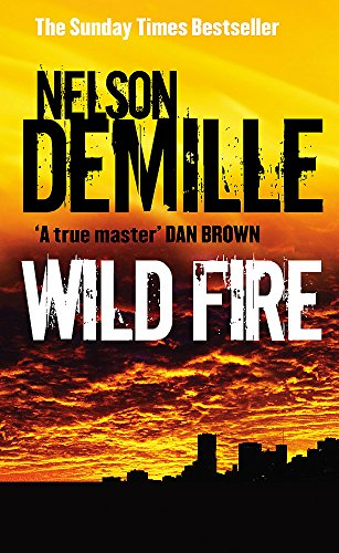 9780751538274: Wild Fire: Number 4 in series