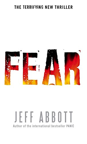 9780751538328: Fear