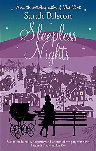 9780751538342: Sleepless Nights