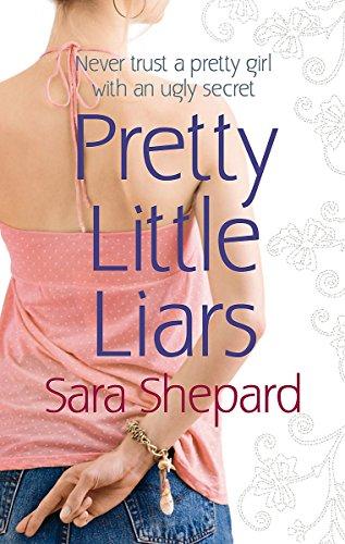 9780751538359: Pretty Little Liars