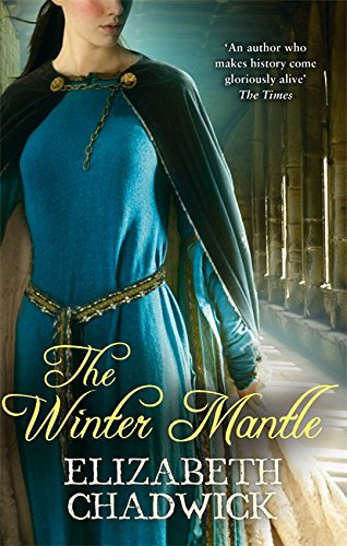 9780751538403: The Winter Mantle (2007 Edition)