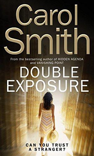 9780751538809: Double Exposure