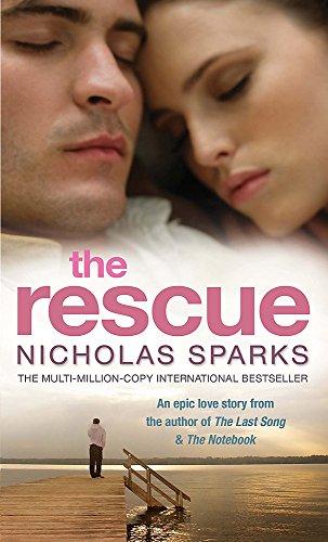 9780751538908: Rescue