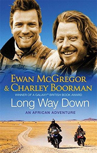 9780751538953: Long Way down B