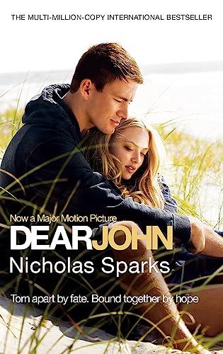 9780751539264: Dear John