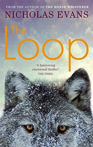 9780751539370: The Loop