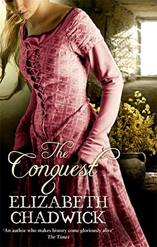 9780751539417: The Conquest